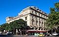 Théâtre du Châtelet à Paris le 7 août 2016 - 4.jpg