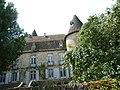 Thégra chateau.jpg