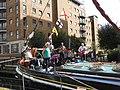 Thames Quay 7075.JPG