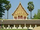 That Luang West Temple.jpg
