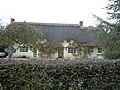 Thatched Cottage, Standlake - geograph.org.uk - 91898.jpg
