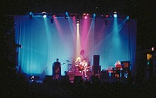 The Samples - Wikipedia