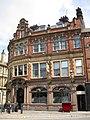 The Adelphi, Leeds 8 June 2013.jpg