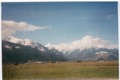 The Alps, as taken from a main road in South Germany in about 1998.tif