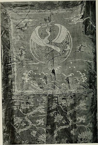 File:The American Museum journal (c1900-(1918)) (17540685463).jpg