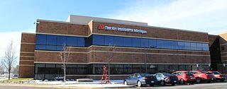 The Art Institute of Michigan