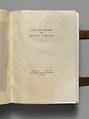 The Art Work of Louis C. Tiffany (Book) MET DP261171.jpg