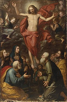 The Ascension by Giovanni Bernardino Azzolino.jpg
