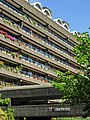 The Barbican - geograph.org.uk - 443590.jpg