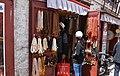 The Barkhor, Lhasa (41) (41848135170).jpg