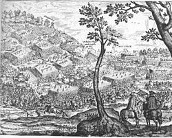 The Battle of Wittstock 1636.jpg