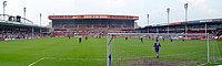 The Bescot Stadium - geograph.org.uk - 2373988.jpg