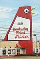 The Big Chicken, Marietta, GA, US.jpg