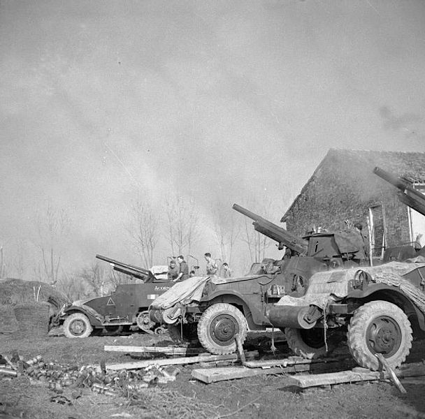 File:The British Army in Italy 1945 NA22386.jpg