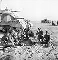The British Army in North Africa 1942 E13016.jpg