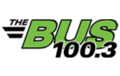 The Bus 100.3.png
