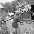 The Campaign in France 1944 B9641.jpg