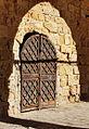 The Citadel, Akko (2221388879).jpg