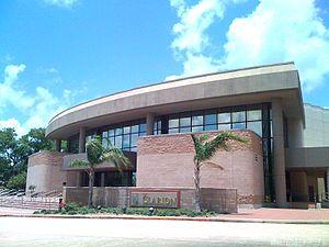 Brazosport College - The Clarion
