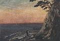 The Coast by Takahashi Yuichi (Kotohira-gu).jpg