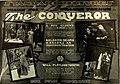 The Conqueror.jpg