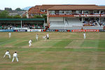 The County Ground, Taunton.jpg