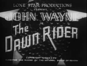 The Dawn Rider (1935) 01.png