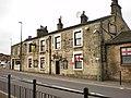 The Falcon Inn, Church Street - geograph.org.uk - 1272031.jpg