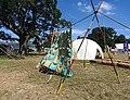 The Fling Festival 2015 (19277707878).jpg