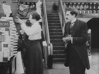 پرونده:The Floorwalker (1916).webm