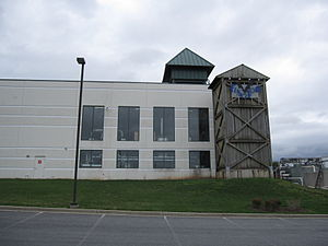 The Flying Dog Brewery (4501975025).jpg