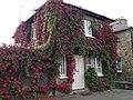 The Gate House, Ruabon - geograph.org.uk - 567785.jpg