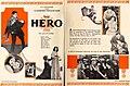 The Hero (1923) - 4.jpg