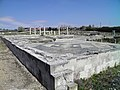 The House of Dionysos, built in 325-300 BC, Ancient Pella (6914337028).jpg