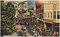 The Hysterical parade of the Santa Fe (N. M.), Fiesta.jpg