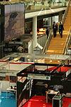 The ICM exhibition hall (7646283374).jpg