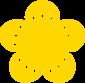 National Seal of Jeongmi