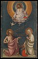 The Intercession of Christ and the Virgin MET DP359505.jpg