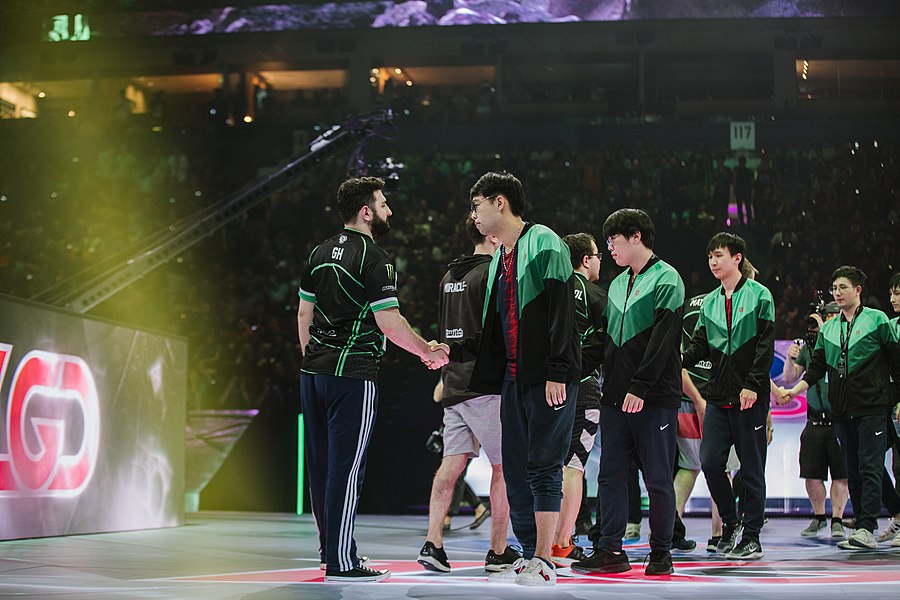 The International 2018 (44209580201).jpg