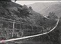 The Iron Wire Bridge in Puli 1914.jpg