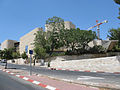 The Jerusalem Center for the Performing Arts-2.jpg