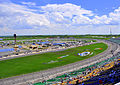 The Kansas Speedway (cropped).jpg