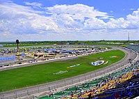 The Kansas Speedway (cropped).jpg