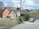 The Lion Hotel, Llanbister - geograph.org.uk - 154298.jpg