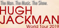 The Man. The Music. The Show. Logo.png