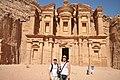 The Monastery - Ad Deir (12293401135).jpg
