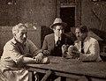 The Mystery Mind (1920) - 1.jpg
