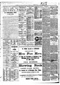 The New Orleans Bee 1907 November 0087.pdf