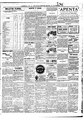 The New Orleans Bee 1907 November 0131.pdf