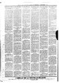 The New Orleans Bee 1911 September 0194.pdf